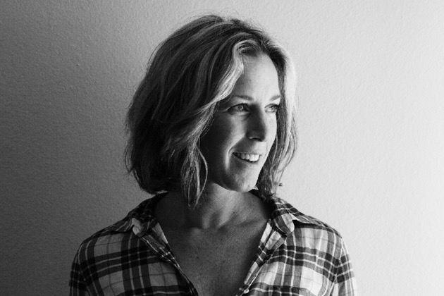 Julie Goldstein